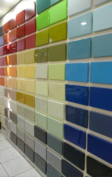 coloris facade cuisines jean de mathieu dijon