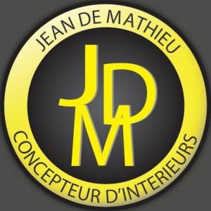 Cuisines Jean de Mathieu Dijon