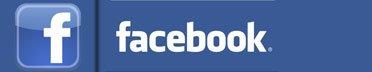 bouton-facebook cuisine jean de mathieu dijon